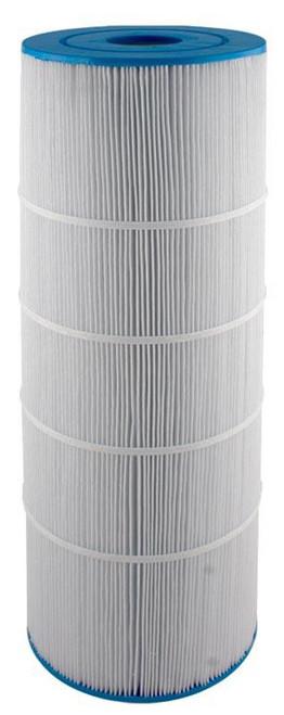 "Spa Filter Baleen: AK-4008, OEM: 27-056, Pleatco: PPR75 , Unicel: C-5371 , Filbur: FC-2018, Diameter: 5-3/16"", Length: 23-1/4"""
