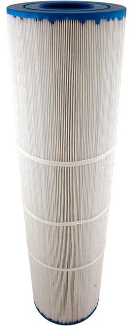 """Spa Filter Baleen: AK-40082, OEM: 817-0098, Pleatco: PCST80 , Unicel: C-5396 , Filbur: FC-2975, Diameter: 5-5/16"""", Length: 21-5/16"""""""