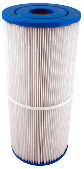 "Spa Filter Baleen: AK-4029, OEM: N/A, Pleatco: PPM25-4 , Unicel: C-5626 , Filbur: FC-3626, Diameter: 5-3/16"", Length: 11-7/8"""