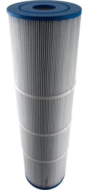 "Spa Filter Baleen: AK-4033, OEM: N/A, Pleatco: PPM40-4 , Unicel: C-5637 , Filbur: FC-3637, Diameter: 5-3/16"", Length: 19-5/8"""