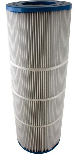 """Spa Filter Baleen: AK-5021, OEM: 23-2214-01, Pleatco: PJ40-4 , Unicel: C-6640 , Filbur: FC-1440, Diameter: 6-15/16"""", Length: 19-3/8"""""""