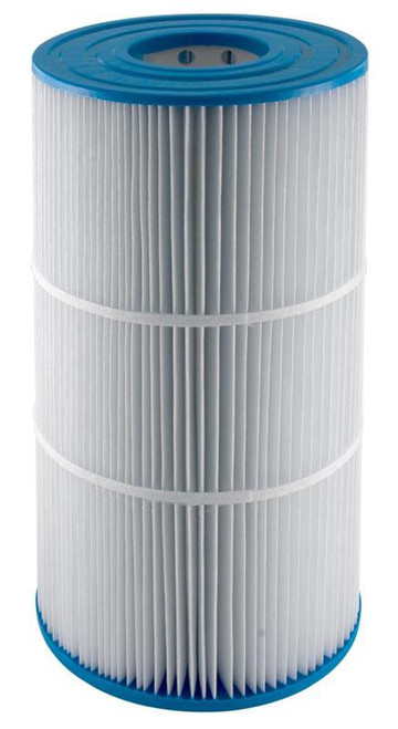 "Spa Filter Baleen: AK-6024, OEM: P-05237, Pleatco: PPF33 , Unicel: C-7433 , Filbur: FC-2115, Diameter: 7"", Length: 14"""