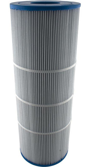 "Spa Filter Baleen: AK-6033, OEM: 57005800, R173203, Pleatco: N/A , Unicel: C-7450 , Filbur: FC-0625, Diameter: 7"", Length: 19-5/8"""
