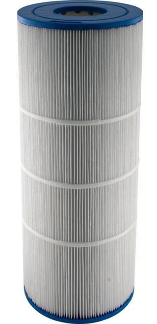 "Spa Filter Baleen: AK-6035, OEM: 57014300, R173210, Pleatco: N/A , Unicel: C-7453 , Filbur: FC-0670, Diameter: 7"", Length: 19-5/8"""