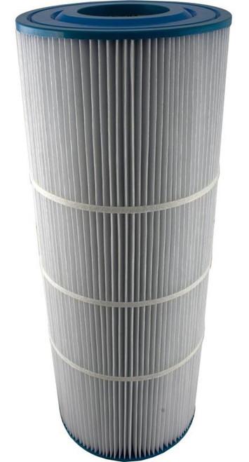 """Spa Filter Baleen: AK-6037, OEM: 62042, Pleatco: PWC50 , Unicel: C-7457 , Filbur: FC-5150, Diameter: 7-1/4"""", Length: 19-5/8"""""""