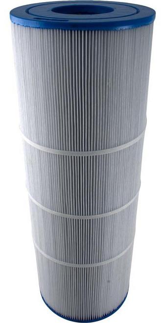 "Spa Filter Baleen: AK-6047, OEM: 566283, R173574, Pleatco: PCC80 , Unicel: C-7476 , Filbur: FC-0675, Diameter: 7"", Length: 20"""