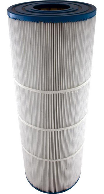 "Spa Filter Baleen: AK-6051, OEM: 07-0656,R173313, Pleatco: N/A , Unicel: C-7480 , Filbur: FC-2160, Diameter: 7"", Length: 19-5/8"""