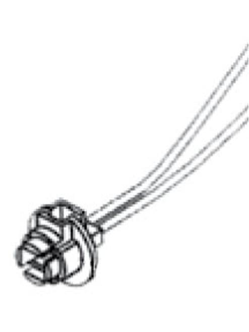 6560-250 Wiring Harness