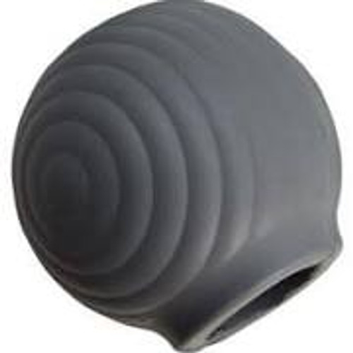 6540-845 Jacuzzi® J-400 Skimmer Float