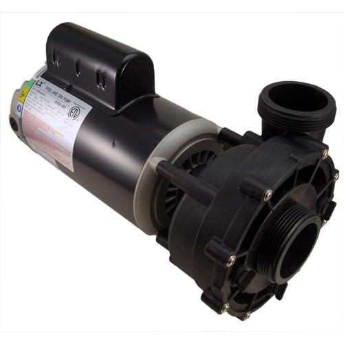 6500-367 Sundance Spas 2.5HP 240V LX Pump 2-Speed 56 FR