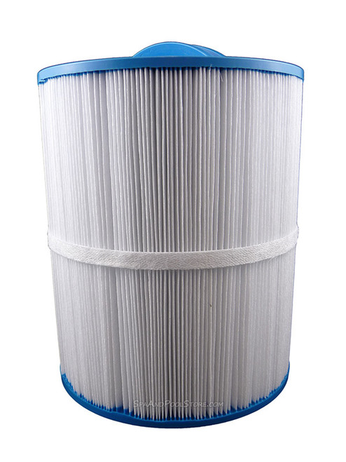06-0005-12 Artesian Spa Filter