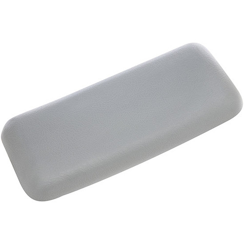 2472-830 Pillow: Jacuzzi Snap-In for Spas Prior to 2001