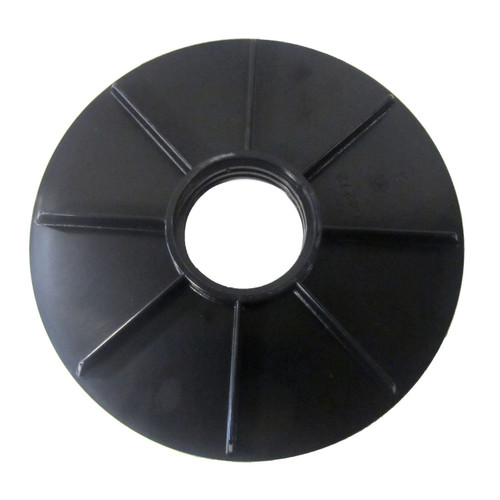 Master Spas - Spa Filter Spindle Lid X268340 LIMITED SUPPLY