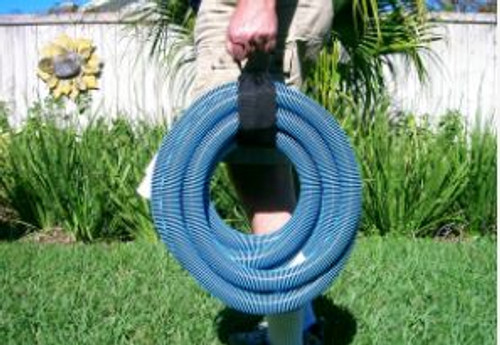 Sun Pool Products Hose Tote