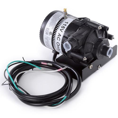 6500-460 Laing Circulation Pump for Jacuzzi and Sundance Spas , 115 / 120 Volt