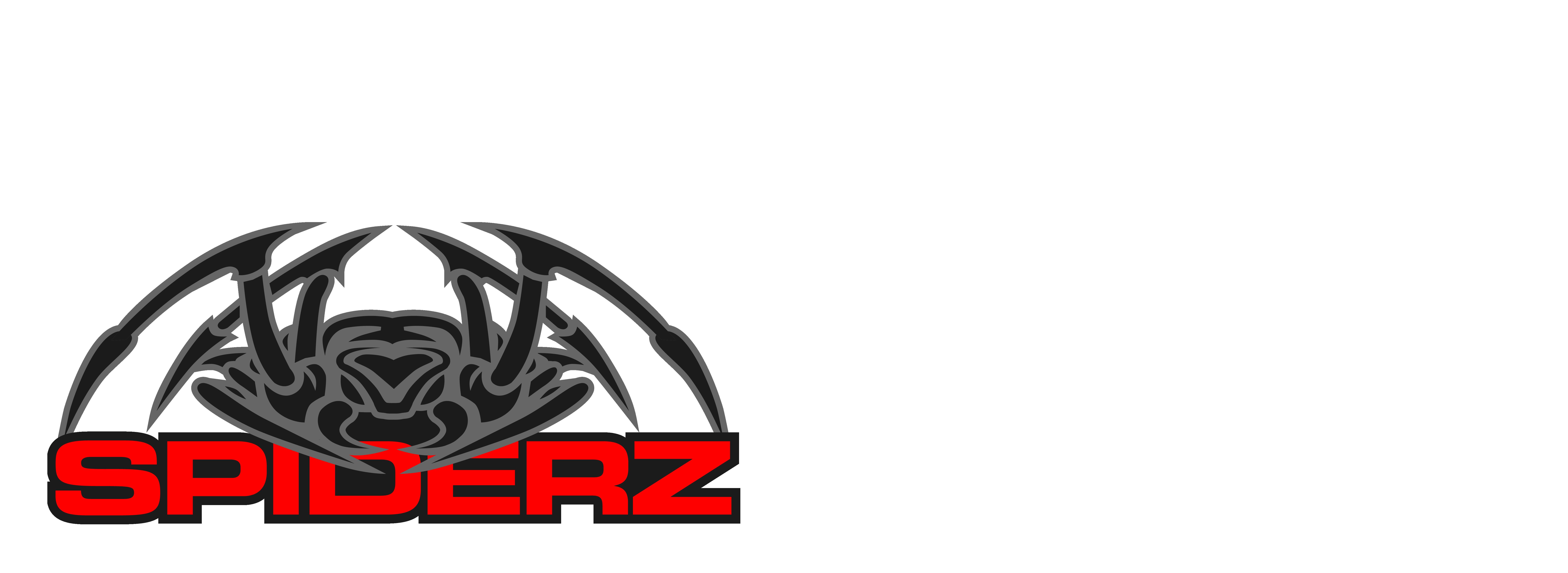 spiderz-header.png