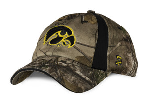Larkin Realtree Camo Youth
