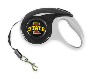 Dog Leash ISU