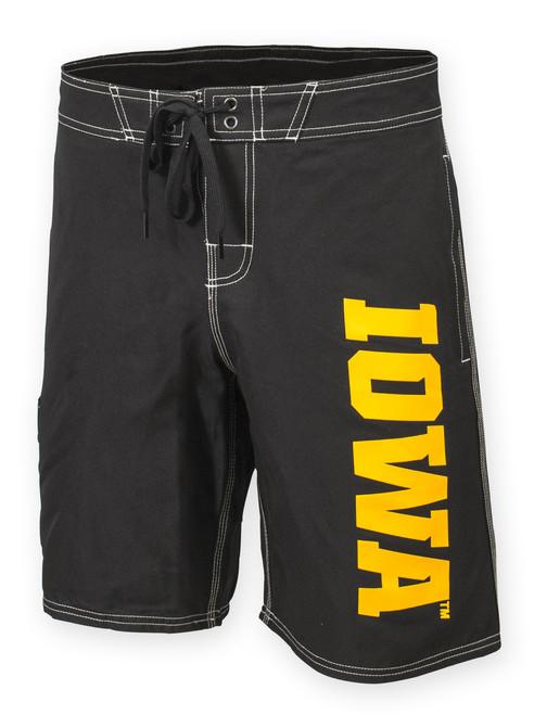 Iowa Hawkeyes Headwear Apparel And Accessories Hawkeye Authentic