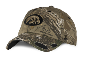 Damon Realtree Camo