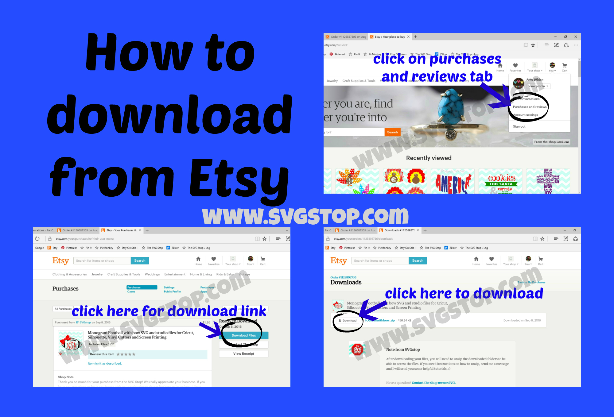 00download-from-etsy02.jpg