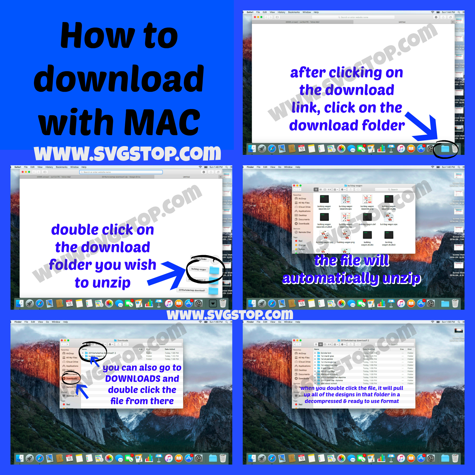 00download-with-mac02.jpg