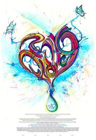 Drop Of Love