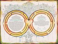 Heavenly Labyrinth