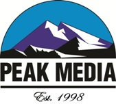 Peak Media, Inc.