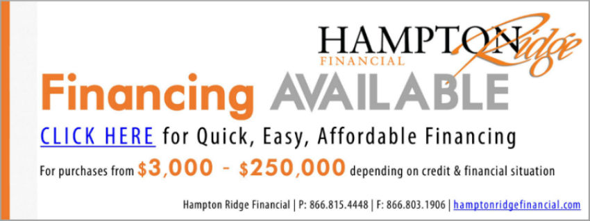 hampton-ridge-financial-banner.jpg