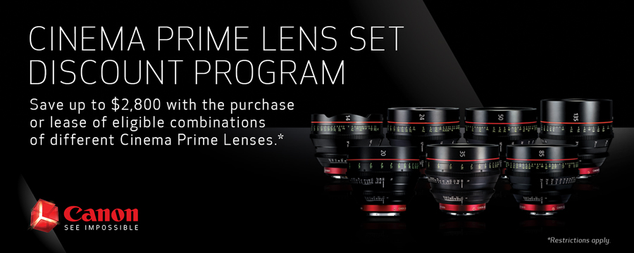 q1-cinema-prime-lens-set-900x360-copy-2.jpg