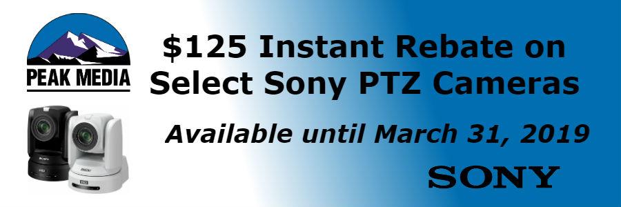 sony2018q4instantrebate125.jpg