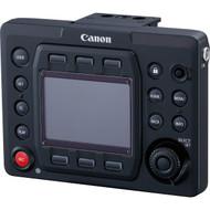 Canon OU-700 Remote Operation Unit for C700