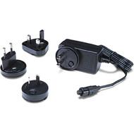 AJA DWP-U-R1 Worldwide Power Supply for AJA Mini-Converters