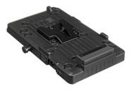 IDX VL-PVC1 Single Channel V-Plate Charger