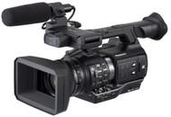 Panasonic AG-PX270 AVC-ULTRA P2 HD Camcorder