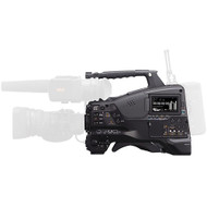 Sony PXW-X500 XDCAM XAVC 60P Camcorder Body