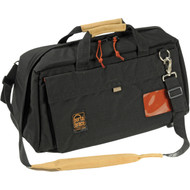 Porta Brace CS-DV4R Mini-DV Camcorder Case (Black)