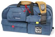 PortaBrace CO-PC Carry-On Camera Case