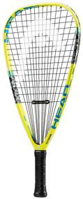 Head GrapheneXT Extreme 165 Racquet