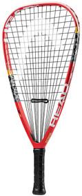 Head Extreme Pro w/Innegra 165 Racquet