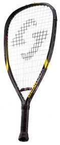 Gearbox GB-125 Racquet