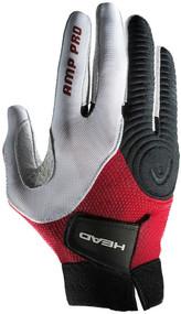 Head AMP PRO Racquetball Glove