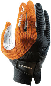 Head Airflow Tour Racquetball Glove