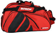 Ektelon Team Tour Racquetball Bag