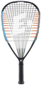 E-Force Darkstar 160 Racquet