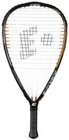 E-Force Blackhawk 165 Racquet