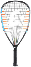 E-Force Darkstar 175 Racquet