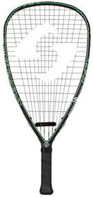 Gearbox Anniversary GBX1 165T Green Racquet