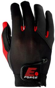 E-Force Weapon Racquetball Glove